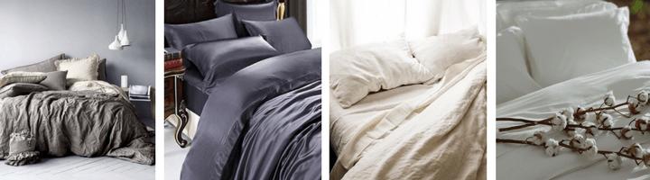 Bedombouw 160 X 210.Bedding Size 160 X 210 Cm