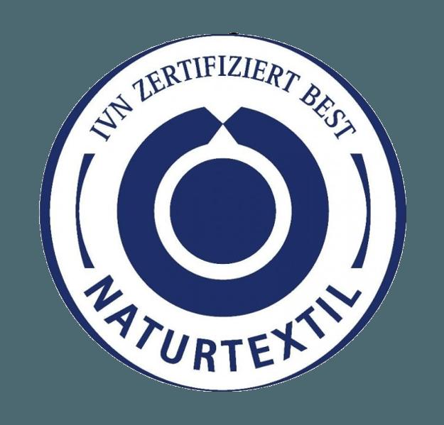 IVN Best Certifikat