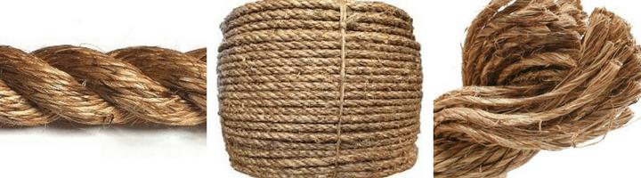 Manila vrv