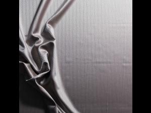 Žakard Svileno blago, Težka svila - DON - (širina 280 cm) / 31 momme (mm)