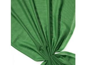 Volneno Blago, Etamin tkanina - POMLADNO ZELENA - 115 g/m2, širina 148 cm