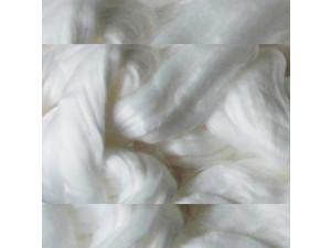 Koruzna vlakna v trakovih, NATUR