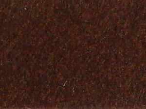 Volneni Oblačilni filc, RJAVA - 1,5 mm, širina 180 cm