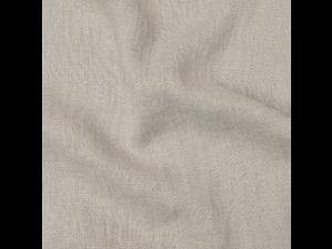 Lan Blago - NATUR Predpran / 185 g/m2 & širina 145 cm