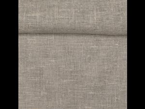 Lan Blago - NATUR / 195 g/m2 & širina 150 cm