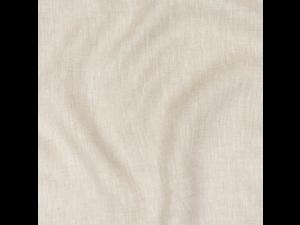 Lan Blago - NATUR Melange / 150 g/m2 & širina 150 cm