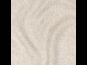 Lan Blago - NATUR Predpran / 150 g/m2 & širina 145 cm