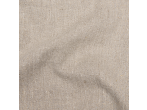 Lan Blago - NATUR Predpran / 280 g/m2 & širina 140 cm