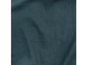 Lan Blago - PETROL Predpran / 185 g/m2 & širina 145 cm