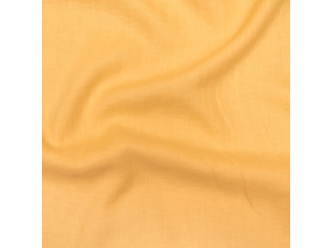 Lan Blago - RUMENA Predpran / 185 g/m2 & širina 145 cm