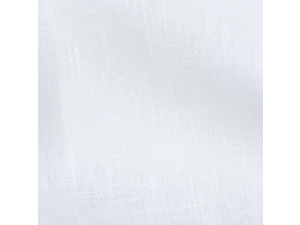 Lan Blago - SNEŽNO BELA / 265 g/m2 & širina 150 cm