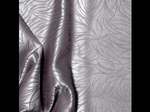 Žakard Svileno blago, Težka svila - PALAU - (širina 280 cm) / 31 momme (mm)