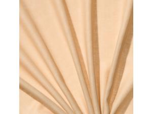 Fino volneno blago, Merino etamin, BEŽ - 115 g/m2, širina 148 cm