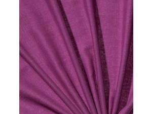 Fino volneno blago, Merino etamin, VIJOLIČNA - 115 g/m2, širina 148 cm