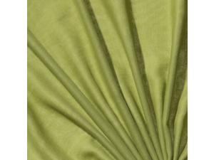 Fino volneno blago, Merino etamin, JABOLČNO ZELENA - 115 g/m2, širina 148 cm