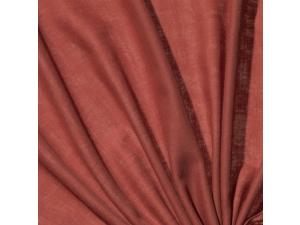 Fino volneno blago, Merino etamin, JESENSKO RJAVA - 115 g/m2, širina 148 cm