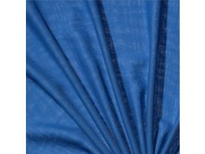 Fino volneno blago, Merino etamin, KARIBSKO MODRA - 115 g/m2, širina 148 cm