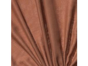 Fino volneno blago, Merino etamin, KONJAK RJAVA - 115 g/m2, širina 148 cm