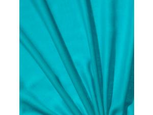 Fino volneno blago, Merino etamin, LAGUNA MODRA - 115 g/m2, širina 148 cm