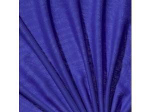 Fino volneno blago, Merino etamin, LILA MODRA - 115 g/m2, širina 148 cm