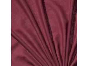 Fino volneno blago, Merino etamin, BORDO RDEČA - 115 g/m2, širina 148 cm