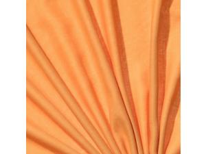 Fino volneno blago, Merino etamin, POMLADNO RUMENA - 115 g/m2, širina 148 cm