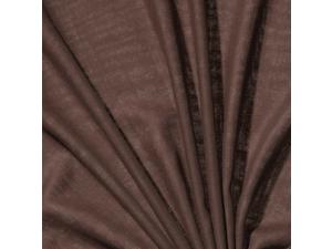 Fino volneno blago, Merino etamin, RJAVA - 115 g/m2, širina 148 cm
