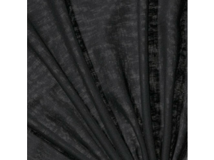 Fino volneno blago, Merino etamin, ČRNA - 115 g/m2, širina 148 cm