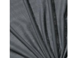 Fino volneno blago, Merino etamin, SIVA, RJAVA - 115 g/m2, širina 148 cm