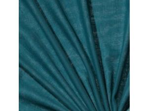 Fino volneno blago, Merino etamin, PETROL MODRA - 115 g/m2, širina 148 cm