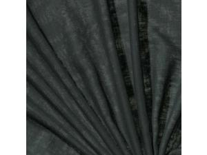 Fino volneno blago, Merino etamin, TEMNO ZELENA - 115 g/m2, širina 148 cm