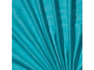 Fino volneno blago, Merino etamin, TURKIZNA - 115 g/m2, širina 148 cm