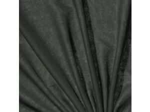 Fino volneno blago, Merino etamin, ZELENA - 115 g/m2, širina 148 cm