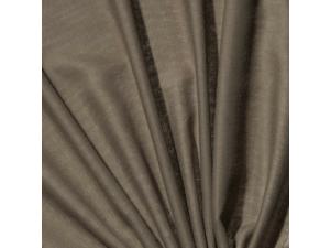 Fino volneno blago, Merino etamin, ZEMELJSKO ZELENA - 115 g/m2, širina 148 cm