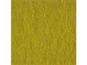 Volneni filc, blago, JABOLČNO ZELENA - 3 mm, širina 45 cm
