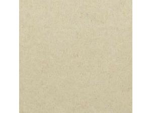 Volneni filc, blago, NATUR - 3 mm, širina 45 cm