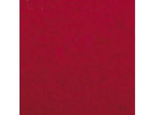 Volneni filc, blago, RDEČA - 3 mm, širina 45 cm