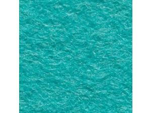 Volneni Oblačilni filc, AKVAMARIN MODRA - 1,5 mm, širina 180 cm