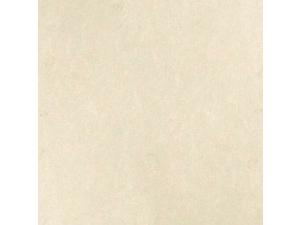 Volneni Oblačilni filc, BELA - 1,5 mm, širina 180 cm