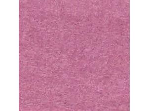 Volneni Oblačilni filc, BLEDO ROZA - 1,5 mm, širina 180 cm