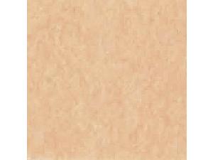 Volneni Oblačilni filc, KOŽNA ROZA - 1,5 mm, širina 180 cm