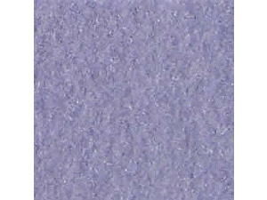 Volneni Oblačilni filc, LILA  - 1,5 mm, širina 180 cm