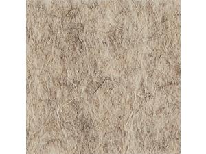Volneni Oblačilni filc, meliran, BEŽ - 1,5 mm, širina 180 cm