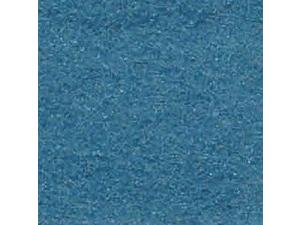 Volneni Oblačilni filc, MODRA - 1,5 mm, širina 180 cm