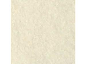 Volneni Oblačilni filc, NATUR - 1,5 mm, širina 180 cm