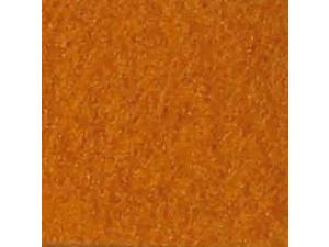 Volneni Oblačilni filc, OKER ORANŽNA - 1,5 mm, širina 180 cm