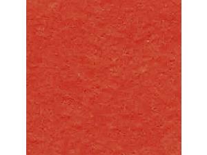 Volneni Oblačilni filc, ORANŽNA - 1,5 mm, širina 180 cm