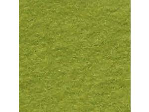 Volneni Oblačilni filc, POMLADNO ZELENA - 1,5 mm, širina 180 cm