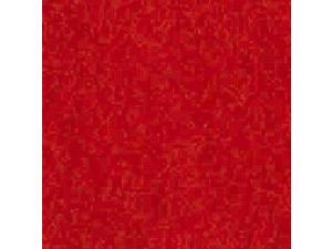 Volneni Oblačilni filc, RDEČA - 1,5 mm, širina 180 cm