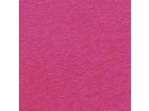 Volneni Oblačilni filc, ROZA - 1,5 mm, širina 180 cm